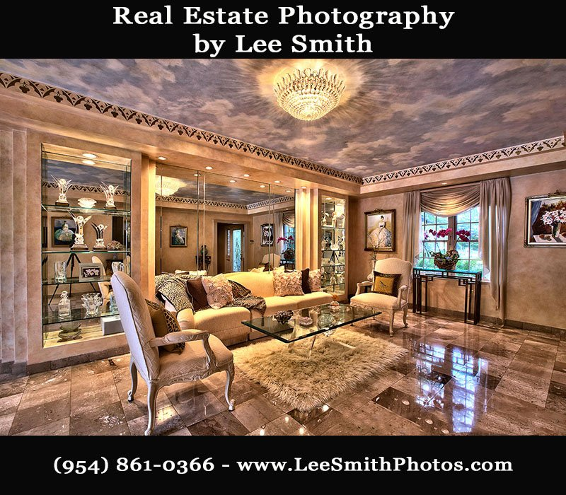 Broward Real Estate Photography - Broward - Miami - Palm Beach