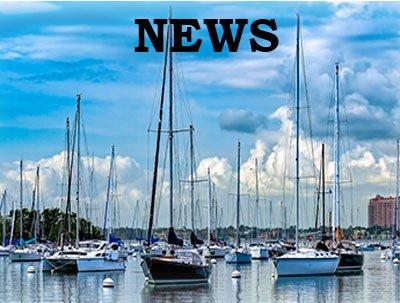 Broward News - topics of the day